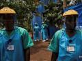 В Нигерии 15 человек скончались от неизвестной болезни