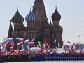 В Москве сообщили о массовом бегстве русских из Европы