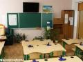 Учеба в школах Киева возобновится 7 сентября