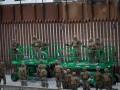 США направят еще 320 военных на границу с Мексикой