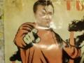 Итоги 3 декабря: Гарантия выборов и агитплакаты с Януковичем