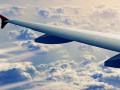 Украинские авиакомпании получили разрешения летать по новым маршрутам