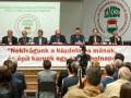 МИД заявил о вмешательстве Венгрии в выборы