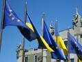 Европарламент может проголосовать за безвиз для Украины до 24 ноября