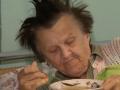 На еду 3 грн: Что происходит в больницах Украины