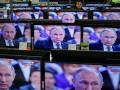 Жили небогато: Путин вспомнил молодость