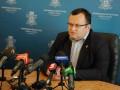 Верховный суд снова уволил мэра Черновцов