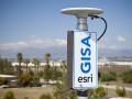 Работа наземных станций GPS в России будет продолжена - Роскосмос