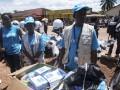 Власти Конго подтвердили девять смертей от Эболы