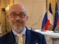 Резников озвучил потери от оккупации Донбасса и Луганщины