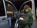 Российский оппозиционер попросил убежище в Украине