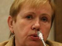 Выборы-2019: В Украину едут глава ЦИК и депутат парламента Беларуси