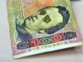 Что можно купить на 100 гривен в разных странах (инфографика)