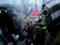 В МВД пообещали наказать тех, кто угрожает милиционерам и их семьям