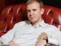 Курченко очертил свои планы на UMH, указав на сумму сделки