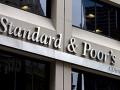 Standard&Poor's ожидает рост ВВП в Украине с 2016 года
