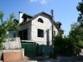 За месяц в Киевской области продано более тысячи земучастков, средняя цена сделки - $20 тыс.