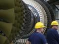 В РФ уволили директора компании, причастной к скандалу с Siemens