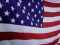 Украина работает над созданием зоны свободной торговли с США