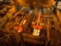 Украина в феврале выпала из топ-10 мировых производителей стали