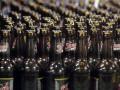 Ъ: Крупнейшие пивовары Украины теряют рыночную долю