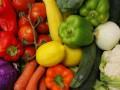 Страны G20 обсудят продовольственный кризис в сентябре