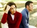 Раздел имущества при разводе: ТОП-10 заблуждений (ЧАСТЬ 1)