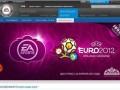 МВД Украины выявил свыше 40 случаев незаконного использования знаков УЕФА для товаров и услуг