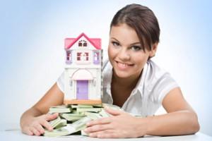 Наши соотечественники стали активнее вкладывать деньги в иностранную недвижимость