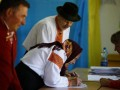 Опрос на bigmir)net: будете ли вы голосовать на выборах 25 октября