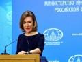 Кремль против публикации в СМИ данных о причинах смерти Чуркина