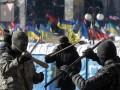 Сегодня в Раде обсудят угрозу радикализма в Украине