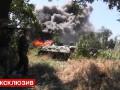 В батальоне Айдар заявили об 11 бойцах, убитых во время перемирия