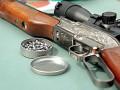 На Новый год пенсионер подстрелил подростка под Полтавой