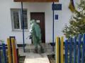 В Ровенской области выявили 23 новых случая коронавируса