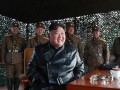 В КНДР прокомментировали последние запуски ракет