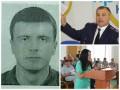 Расстрелявший отца и мачеху прокурор сдался полиции
