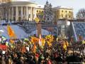 9 лет Оранжевой революции: где сейчас отцы-основатели Майдана