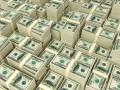 В США пенсионерка второй раз выиграла миллион