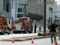Стрельба в Лас-Вегасе: новые детали о подготовке к убийству