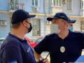 В Николаеве от ранения в голову погибла жена депутата