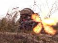 На Донбассе ранены двое военных