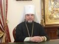 Священники выступили против митрополита, не поддержавшего решения Собора