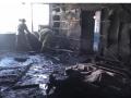 Бомба в батарее: в ДНР назвали новую версию гибели Гиви