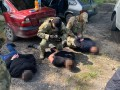 Суд арестовал семь полицейских из Павлограда