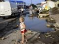 Страховые выплаты по Крымску оцениваются в 1 млрд рублей