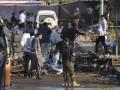 В Пакистане произошел теракт, есть погибшие и раненые