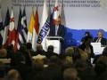 ОБСЕ утвердила декларацию об агрессии России
