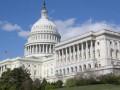 США надеются на участие России в переговорах по Украине