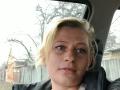 Жительница Новых Санжар рассказала, почему бросала камни в автобус